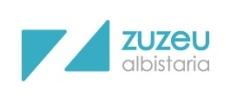Ir a la home de Zuzeu.com, internetzaleon albistari horizontala